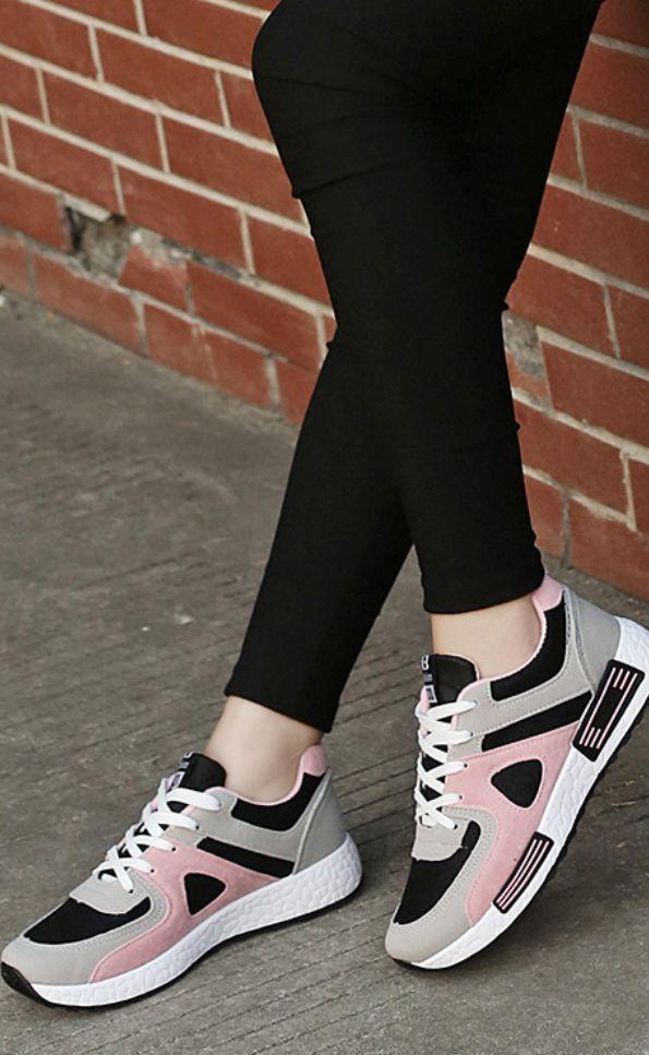 Pin en womens shoes sneakers