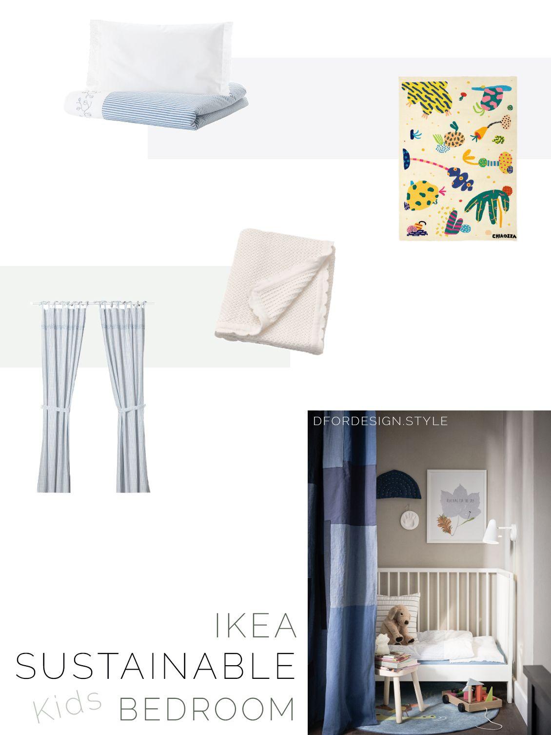 Biophilic & Sustainable Interior Design · IKEA 2020 ...