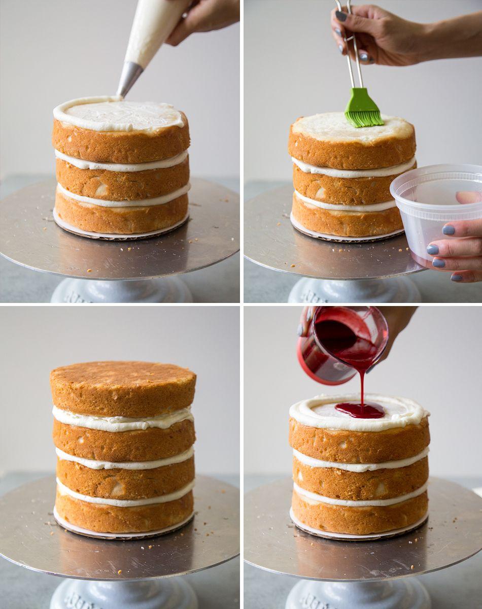 Kuchen Selber Machen Rezepte Streusel Ch Kuchen Und Torten Rezepte