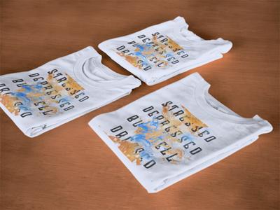 DESIGN BEARBEITEN: http://vip-designer.spreadshirt.net/de/-A106385760