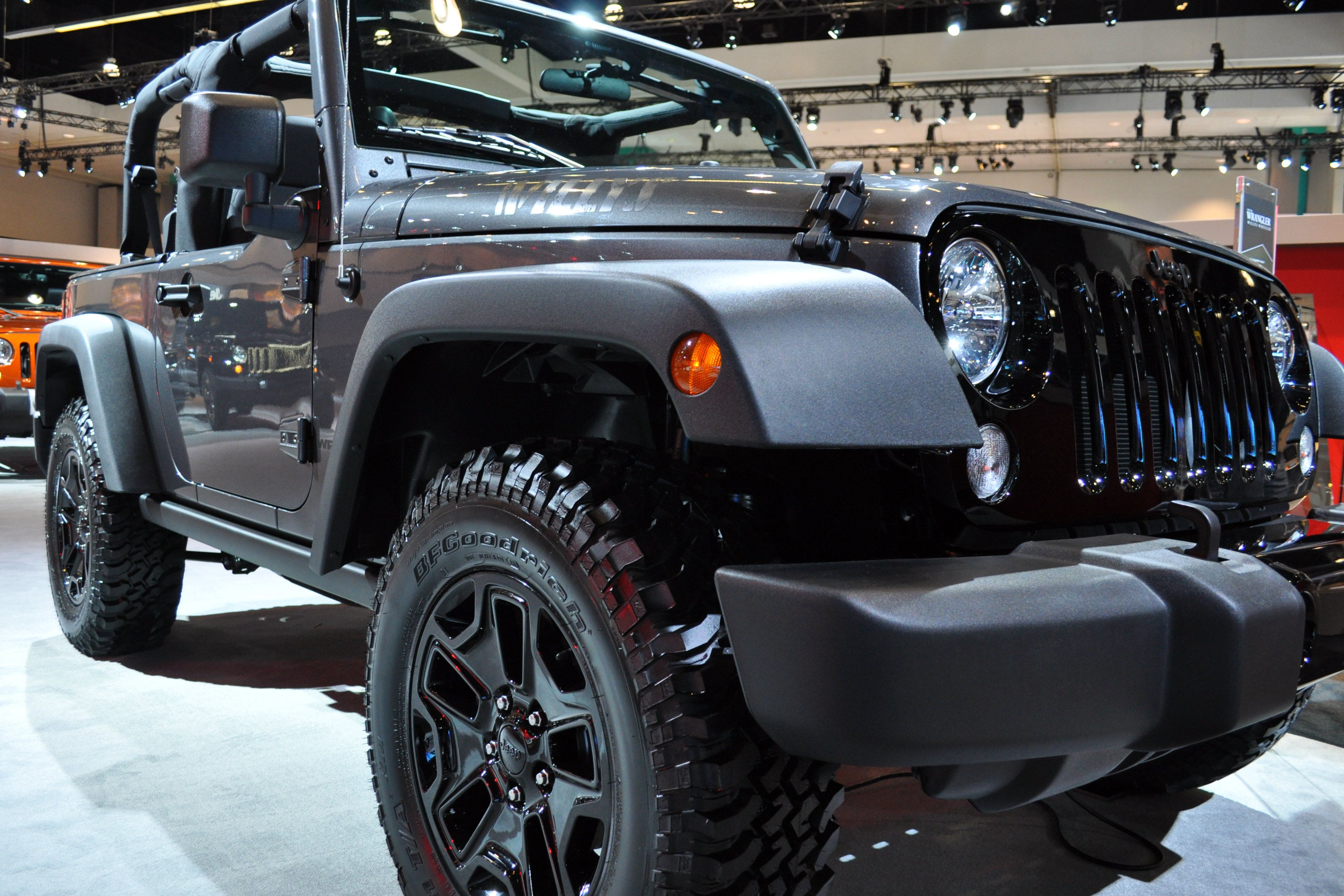 2015 jeep wrangler unlimited interior engine of 2015 2016 jeep wrangler unlimited my future jeep pinterest