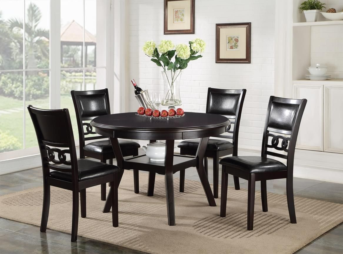 Pin By Jennifer Vasquez On Home Decor Dining Room Sets Dining