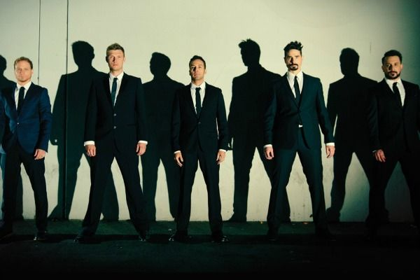 backstreet boys, in a world like this, brazil, brasil, tour, turnê