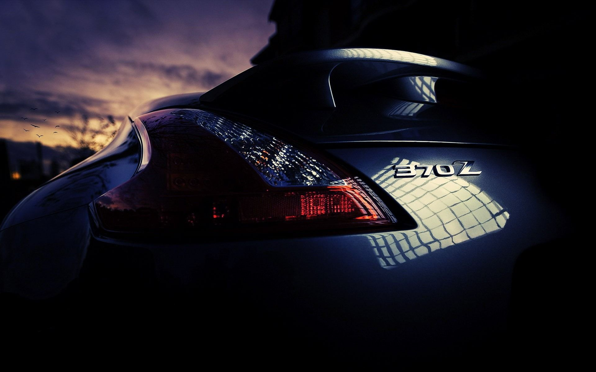 Pin By Hotszots Hd Wallpapers On Vroom Vroom Cars Nissan 370z