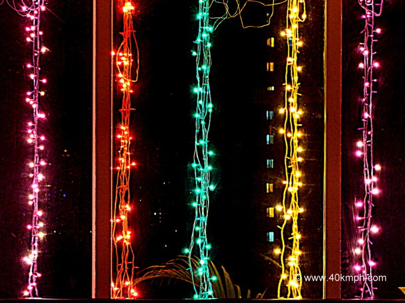 Diwali Festival Led Lights India High Quality Light Strip In Multicolour Get Go Technology Pinterest And