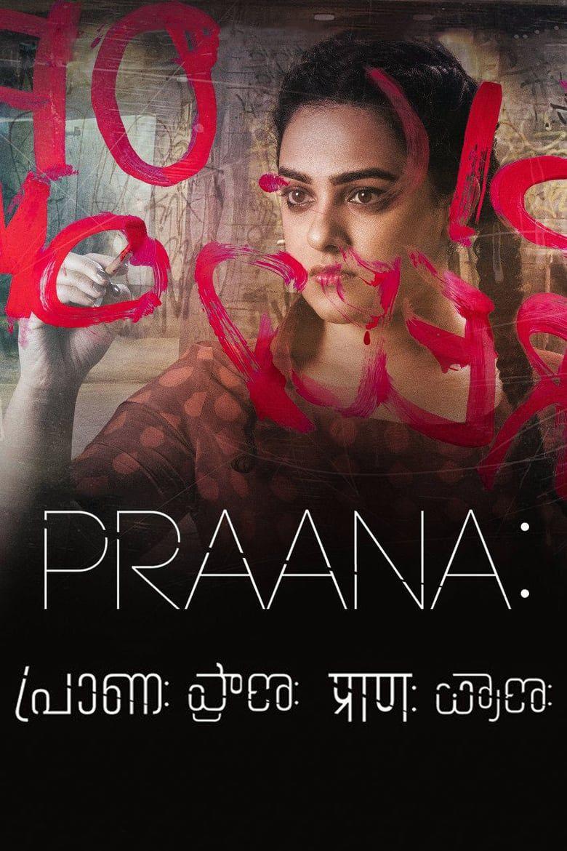 Ganzer Film Praana Streaming Deutsch Full Movies Top Horror Movies Movies Online