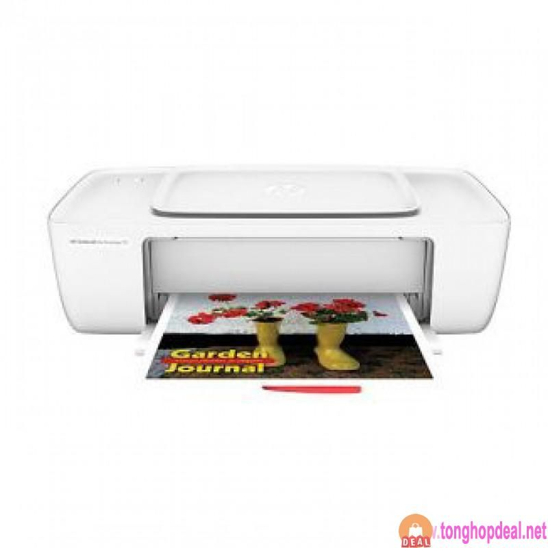 Xerox Phaser 3250 Driver Download Full Drivers Di 2020