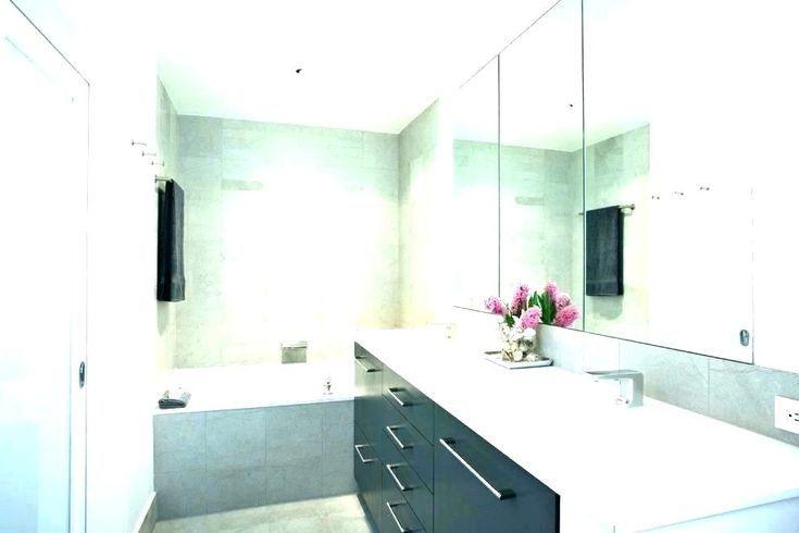 Gleaming Large Bathroom Rug Arts Fresh