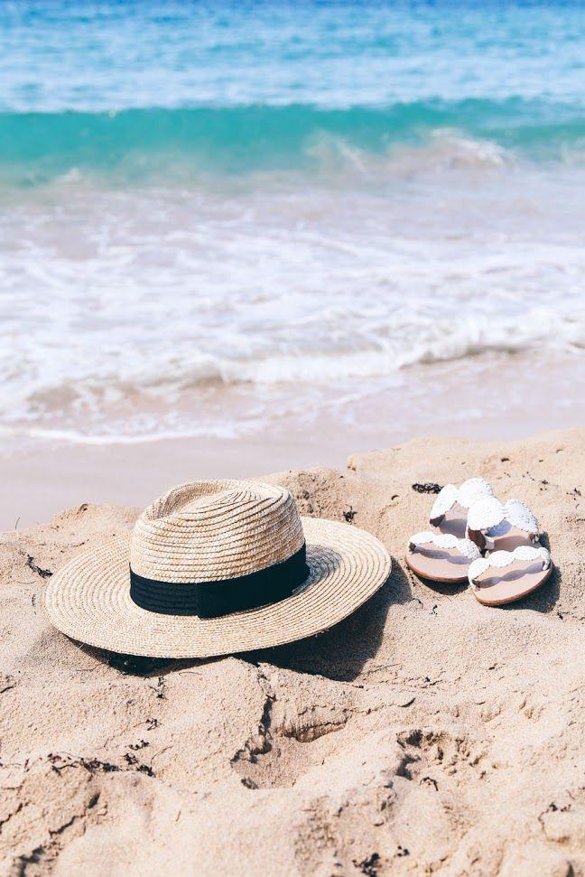 Blushed Darling | Пляжные фотографии, Пляж летом, Фото океана