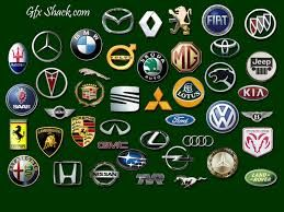 Image Result For Vector European Car Logo Badging Joes Stuff