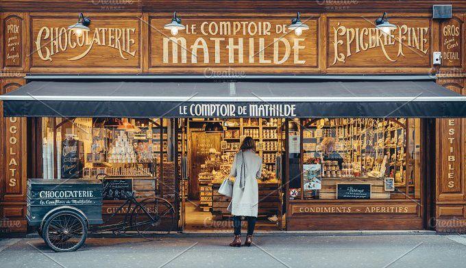 Le Comptoir De Mathilde Food Drink Photos Drink Photo Coffee Images High Quality Food