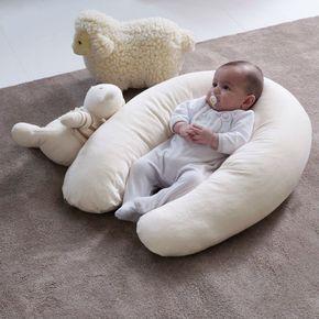 Cómo Hacer Cojines Para Bebés Con Estos Moldes… ¡¡WOW!! Realmente