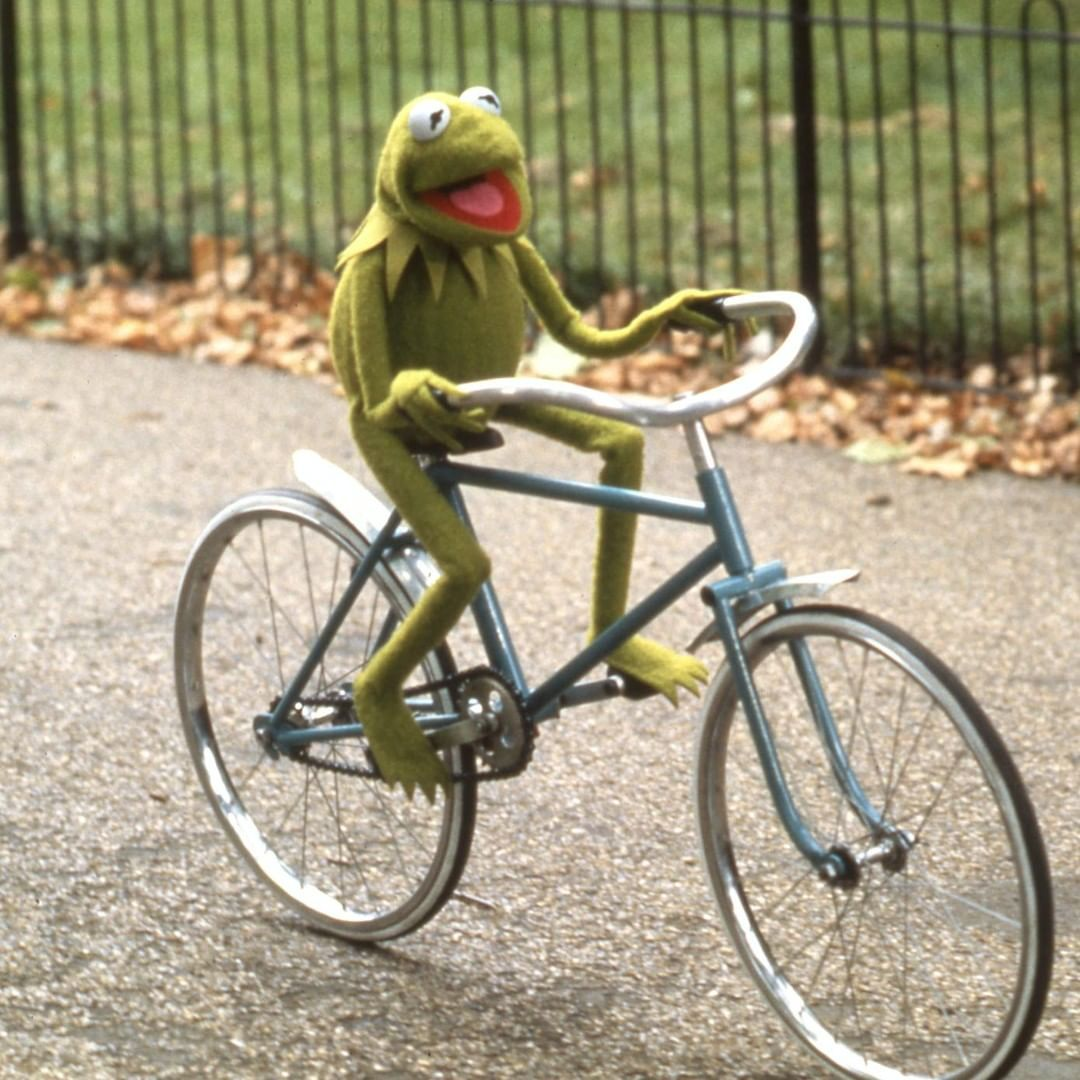 Pin On Muppets Sesame Street