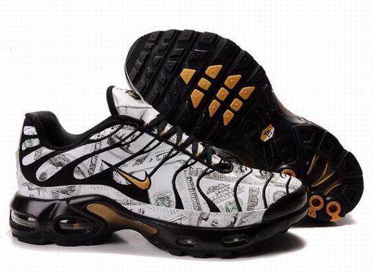 Nike Air Max Tn 1999 Dodge