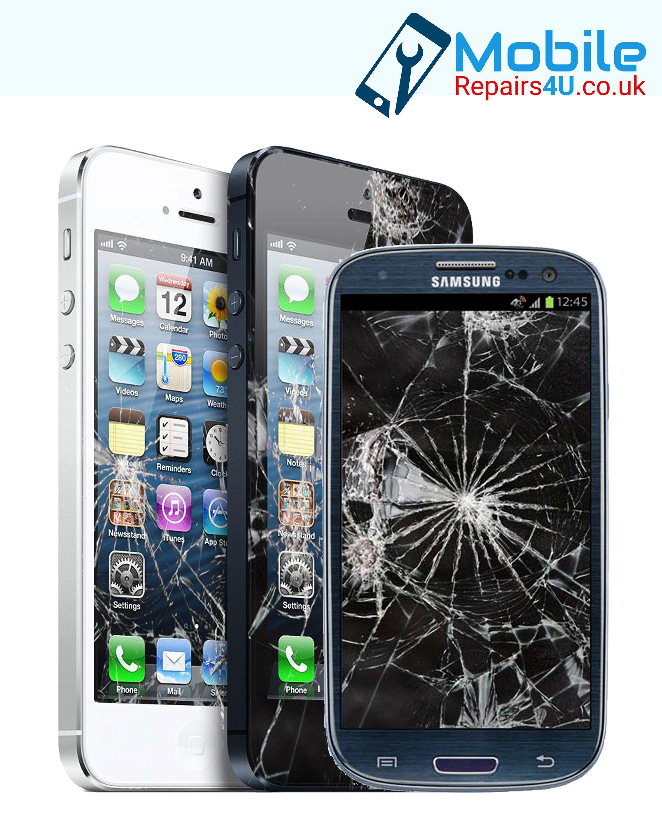 Best Mobile Repairs services here at #MobileRepairs4U! #MR4U #UK