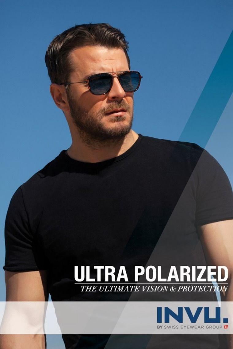 Invu T1902 B Sunglasses Online Sunglasses Online Color Enhancement Mens Sunglasses