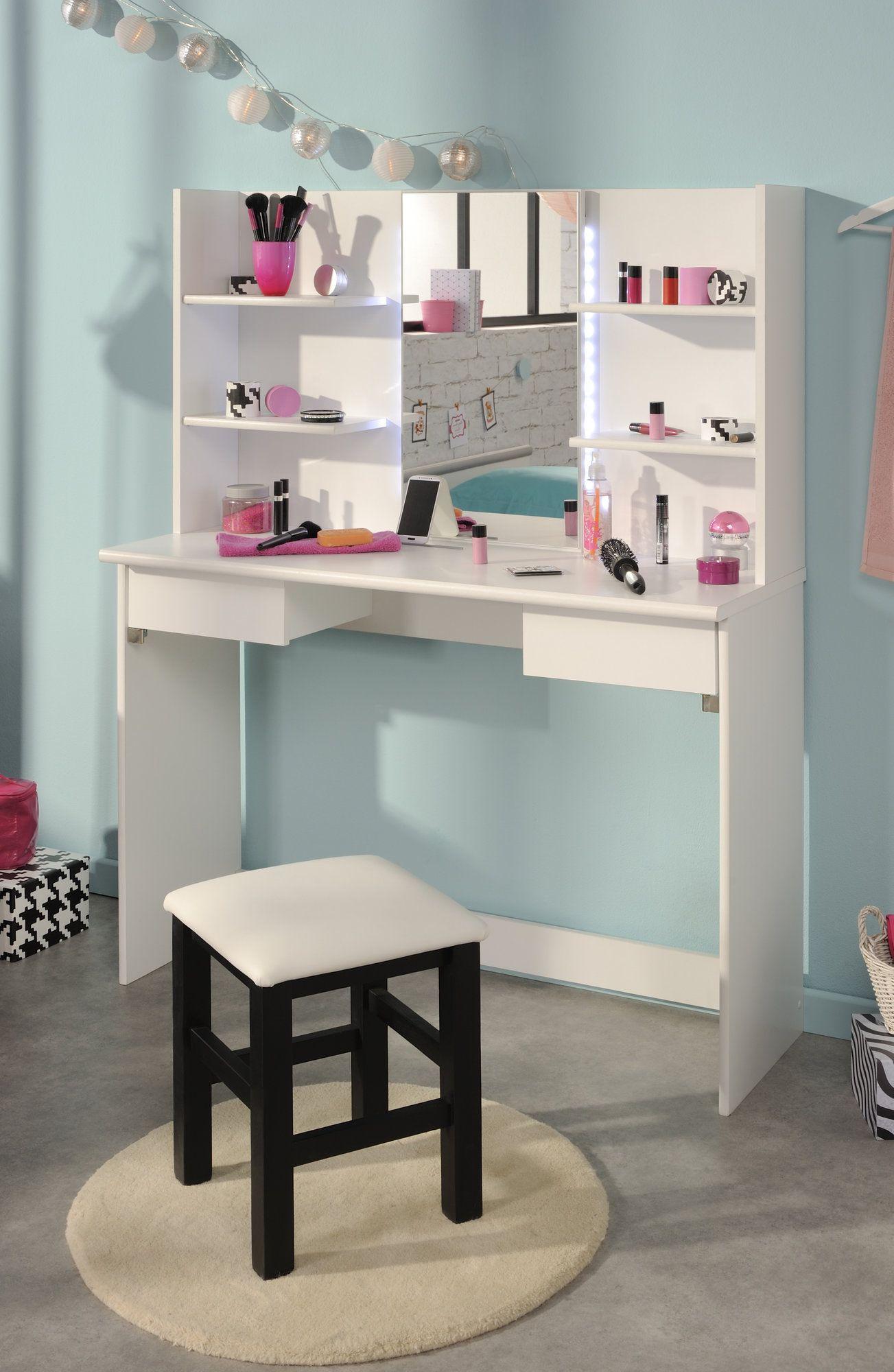 Sitty vanity stool zimmerideen pinterest vanity stool stools