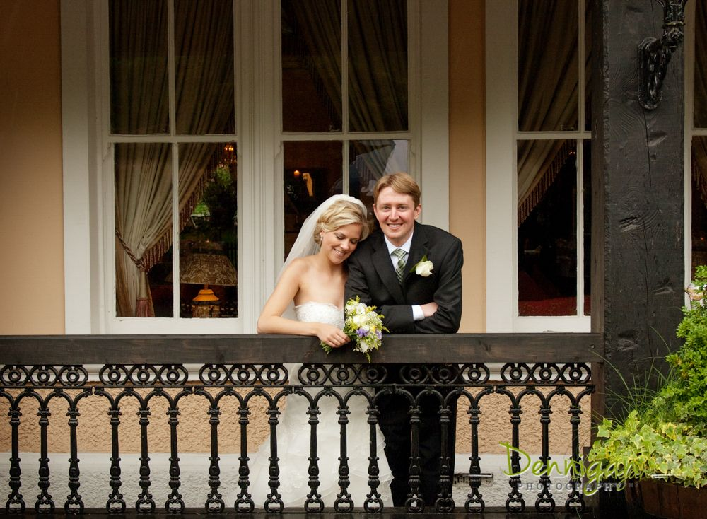 Beautiful location ideas for your wedding photographs taken in Killarney, Co. Kerry, Ireland. Traveling to Ireland for your wedding? Contact me for photography availability http://www.denniganphotography.ie/contact