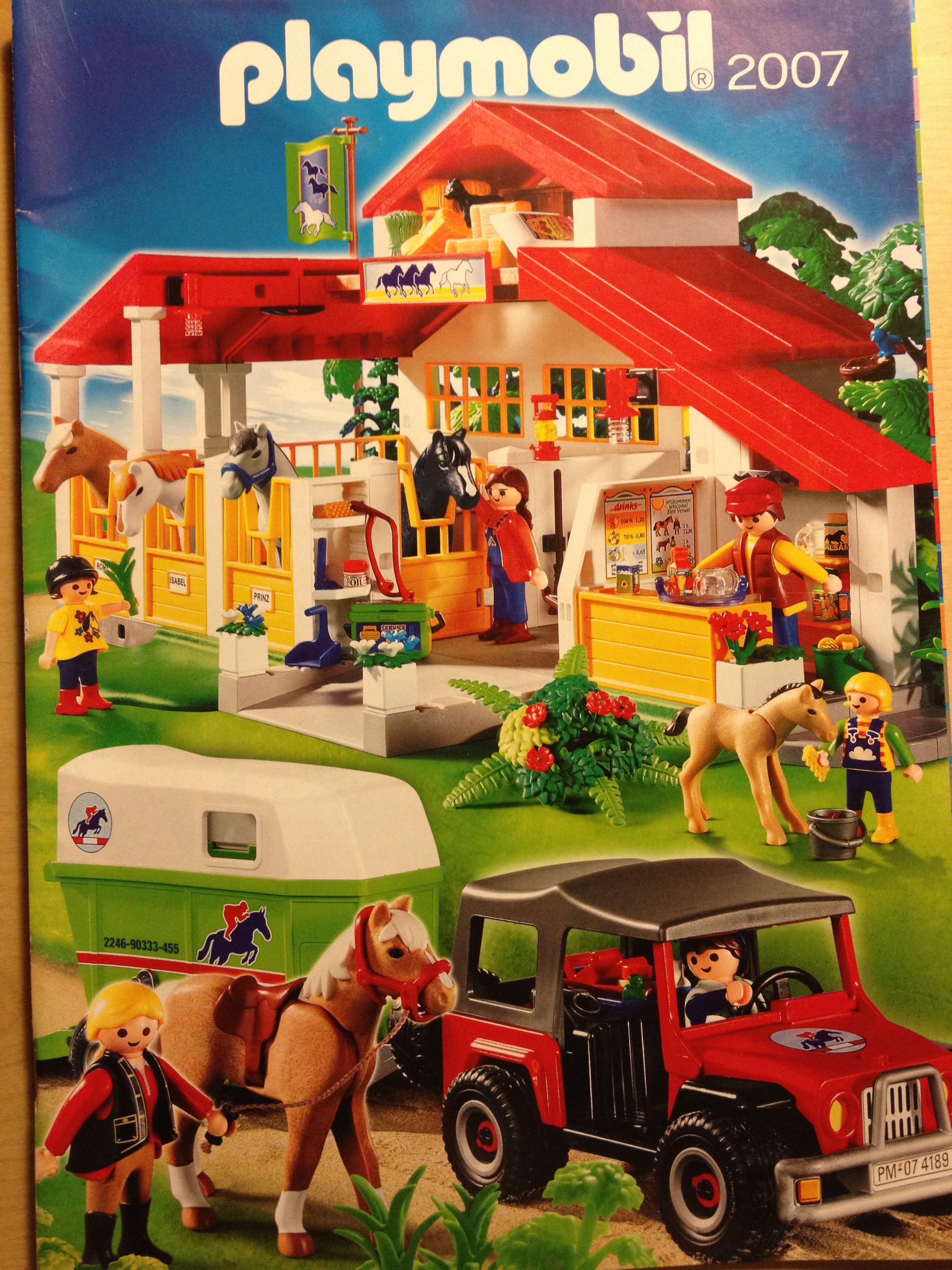 1000+ ideen zu playmobil 4857 auf pinterest | playmobyl, playmobil