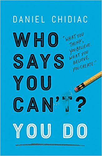 Download ebook who says you cant you do by daniel chidiac pdf download ebook who says you cant you do by daniel chidiac pdf fandeluxe Image collections