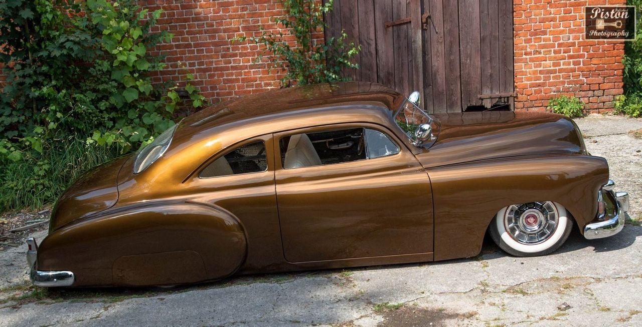 ROLD GOLD Kustom cars, Hot rods cars, Custom cars
