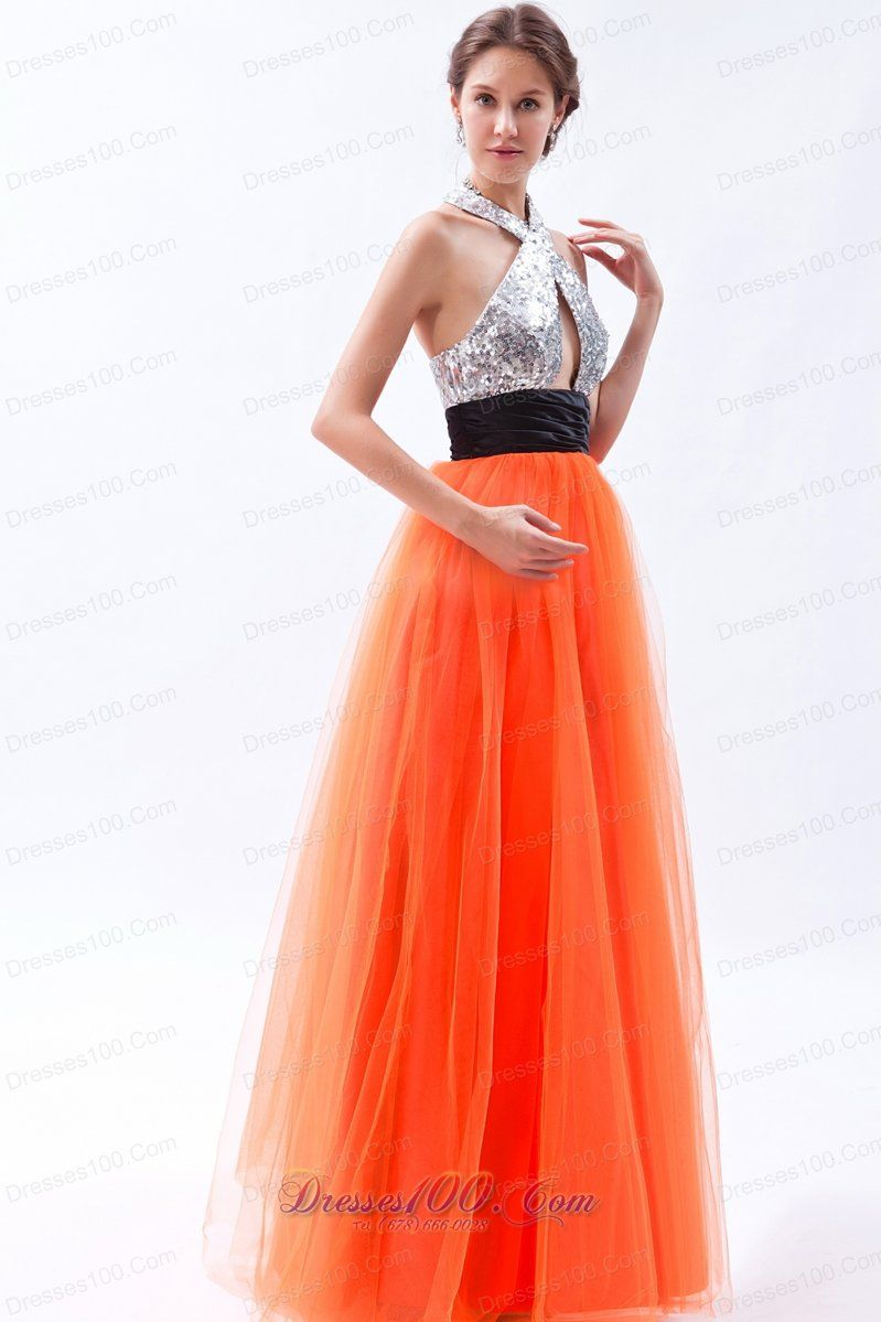 Different but still cute high fashion pinterest prom prom