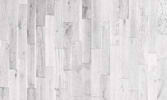 Image Result For Gray Laminate Flooring Texture