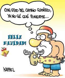 En Busca De Un Pino Para Navidad Despues De Dos Horas De Busqueda Navidad Humor Chistes Navidenos Felicitaciones De Navidad Graciosas