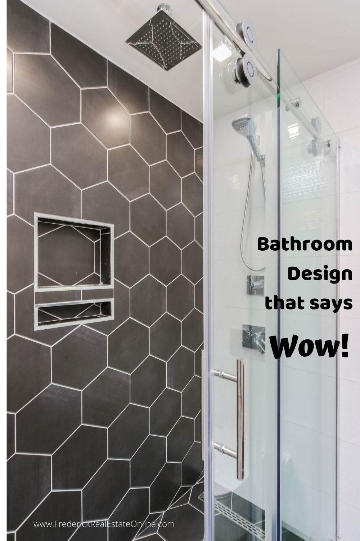 Bathroom Design Trends 2020 For Best Roi In 2020 Bathroom Design Trends Bathroom Trends Bathroom Design
