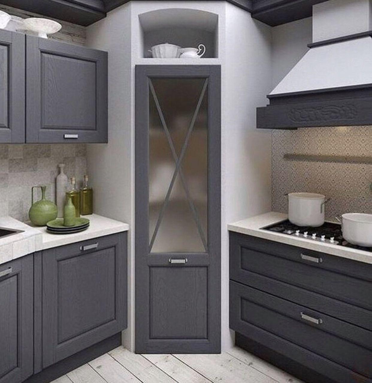 amazing idea for kitchener corner corner kitchen cabinet diy storage diy cabinets on kitchen cabinets corner id=16175