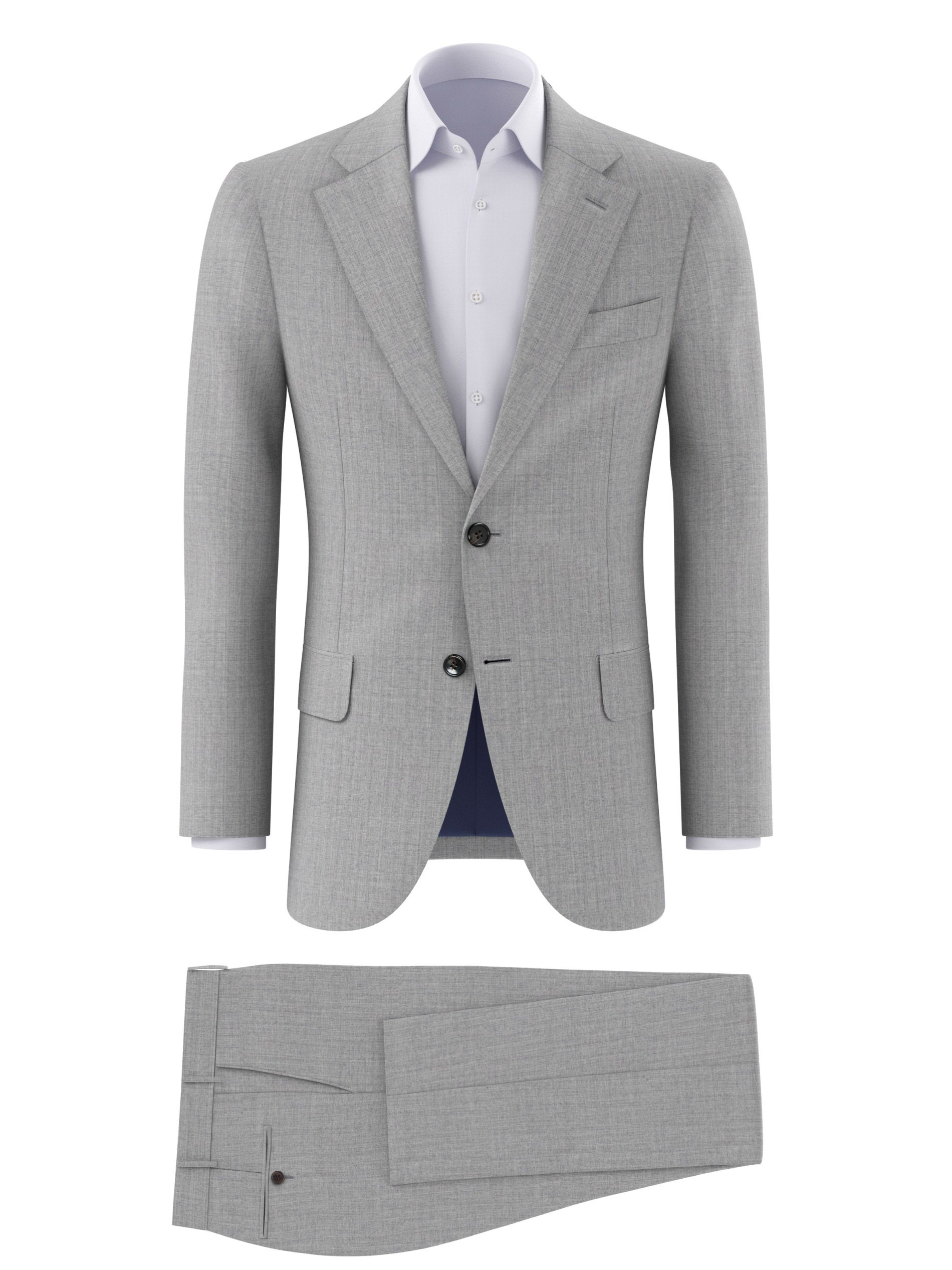 Design Your Own Suit Suitsupply Online Wedding Colors Suits