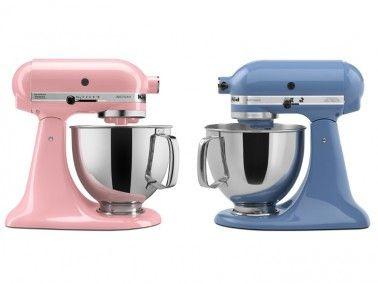 Küchenmixer Kitchenaid ~ Kitchenaid mixing bowls prep bowls piece set assorted colors