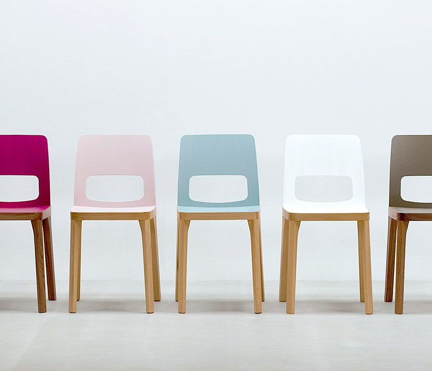 19 Best Dining Chairs Images On Pinterest