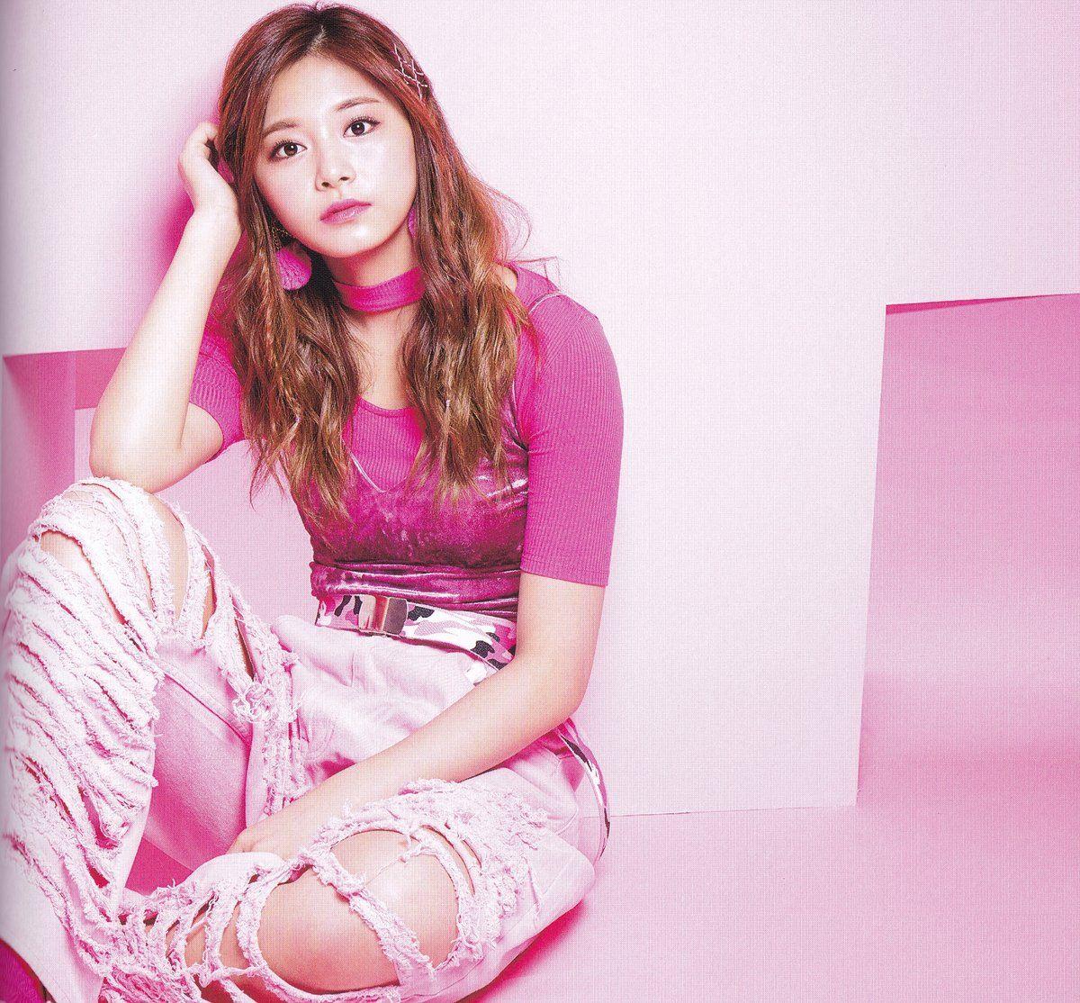 Kpop Girls, Tzuyu Twice, Most Beautiful Faces