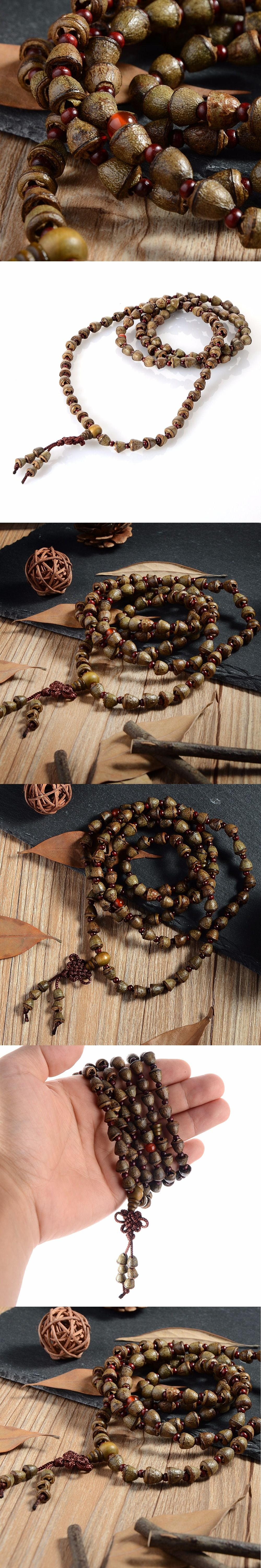 parts darkbrown fullxfull il silver bodhi p sterling bead jewelry beads tree buddhism brown bracelet buddha agate