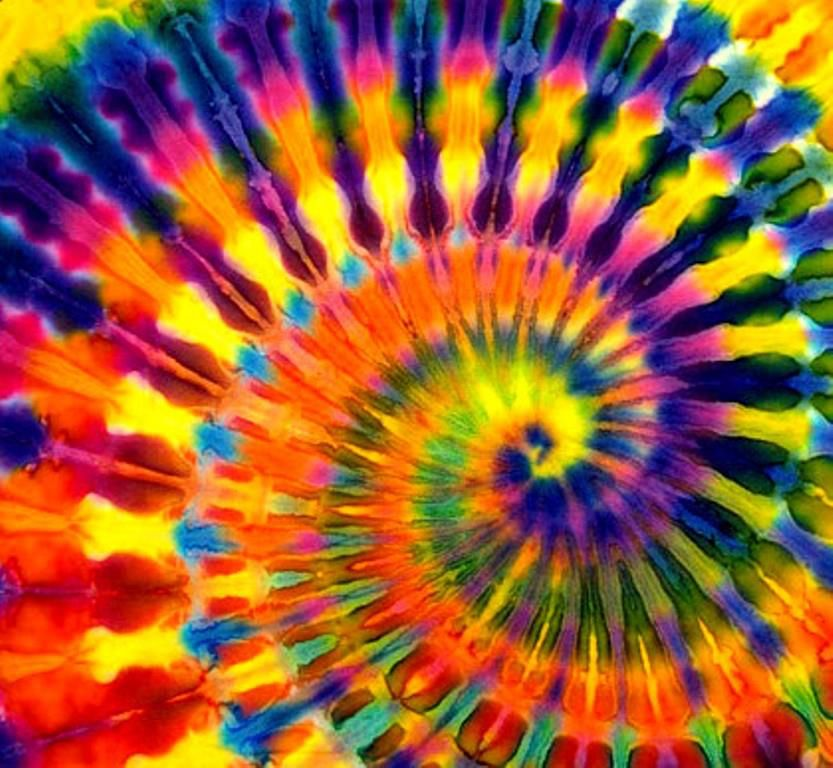 Psychedelic art   Psychedelic ColorsTrippyTie DyedColor. Pin by Shelby Kit on Psychedelic   Pinterest   Rainbows  Fractals
