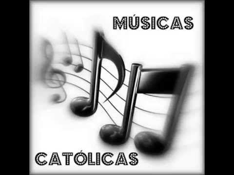 As Mais Belas Cancoes Catolicas Instrumental Piano By Anirak