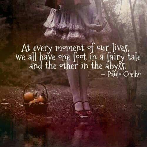 the role of fairy tales in our lives Lose asked, what role does the church play in our lives there is so much depth and things to leave a reply cancel reply your email address will not be published required fields are marked comment name email website subscribe.