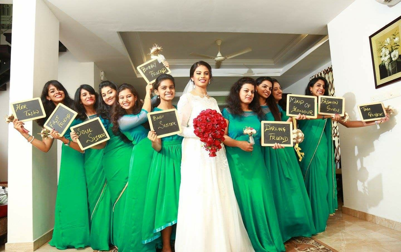 Wedding decoration ideas kerala  Pin by Serene Baby on Kerala wed  Pinterest  Wedding Wedding