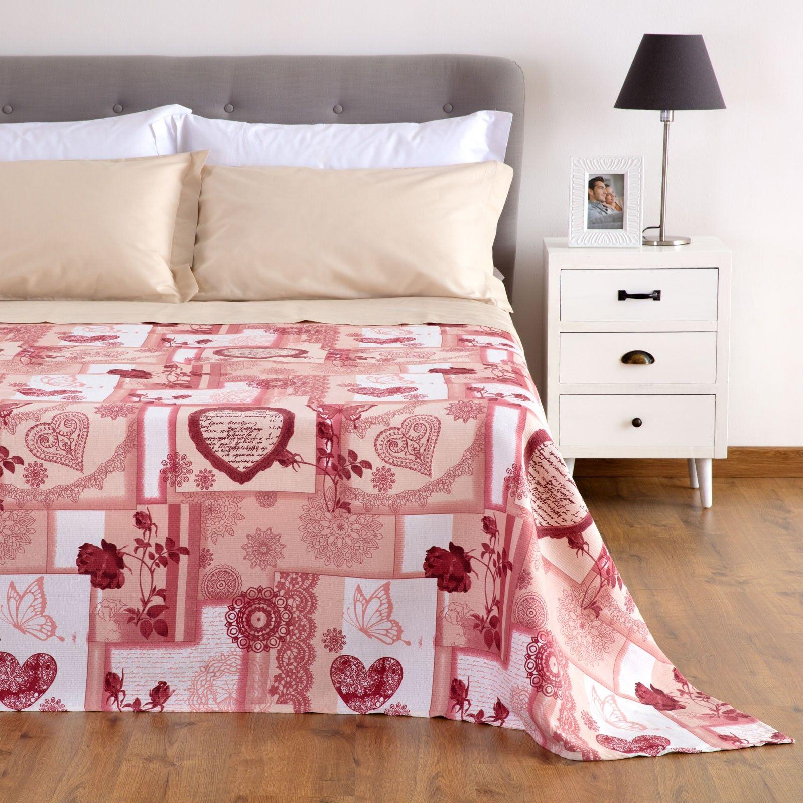 #home #bedroom #carillohome # copriletto #shabbychic #pinterest #pinit