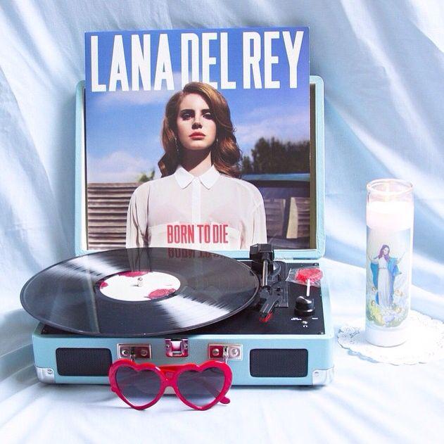 Ldr Lana Del Rey Born To Die Ldr Lanadelrey Lana Del Rey Btd Borntodie Born To Die Lana Del Rey Vinyl Lana Del Rey Lana Del