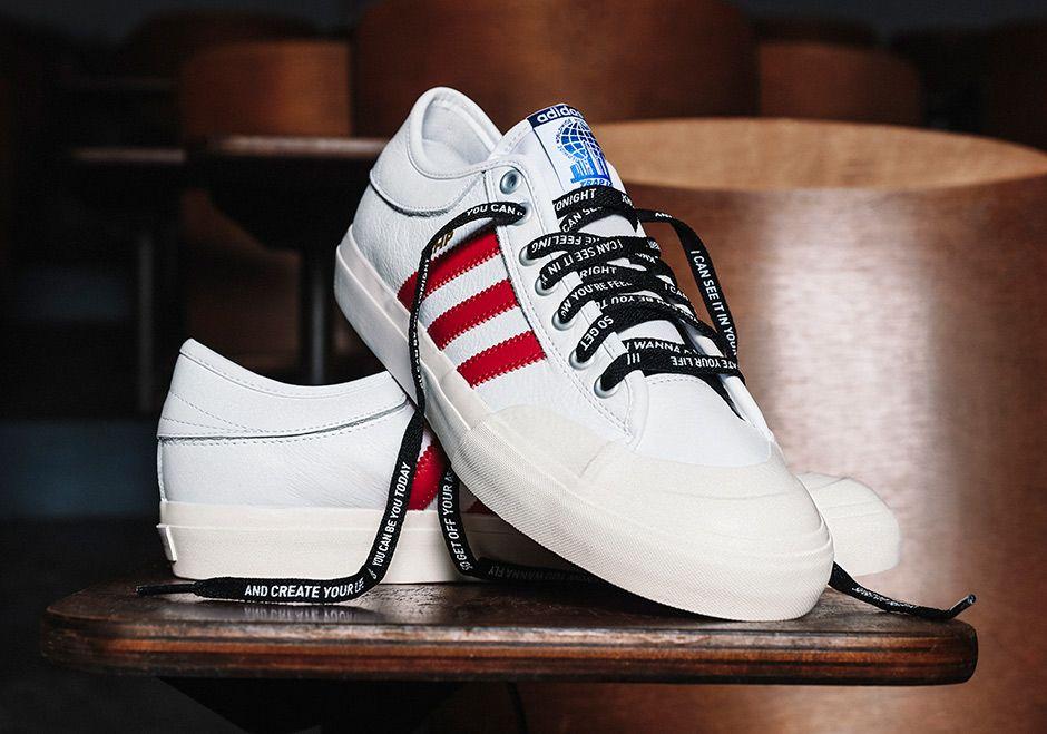 new product 80cc2 a34f3 ASAP Ferg x Adidas Matchcourt Trap Lord | Adidas Shoes ...