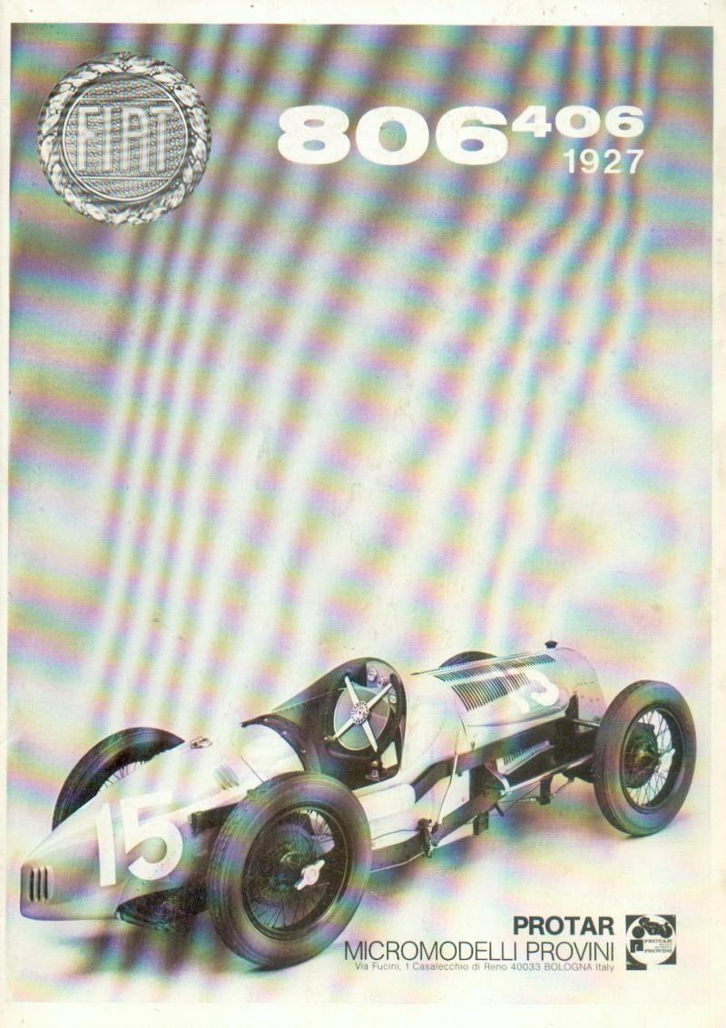 Protar Fiat 1500cc racer 1/12-806-0.jpg