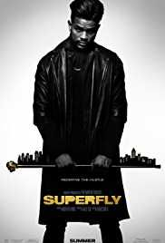 301806f23 Watch SuperFly (2018) Online Free 123Movies