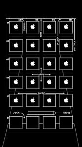 نتيجة بحث الصور عن Iphone 6 Wallpaper Shelves Papel De Parede