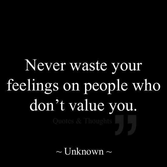 Quotes On Time Value: Quotes On When Friends Don't Add Value To Your Life