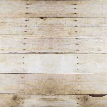Weathered Wood 48 X 12 Pacon Fadeless Roll Paper Hobby Lobby 342493 Photo On Wood Weathered Wood Wood Backdrop