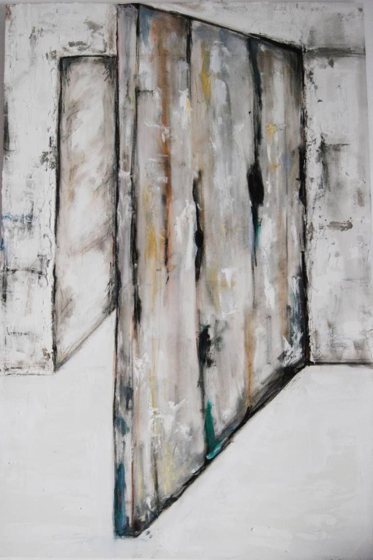 Marilina Marchica, Muro 9