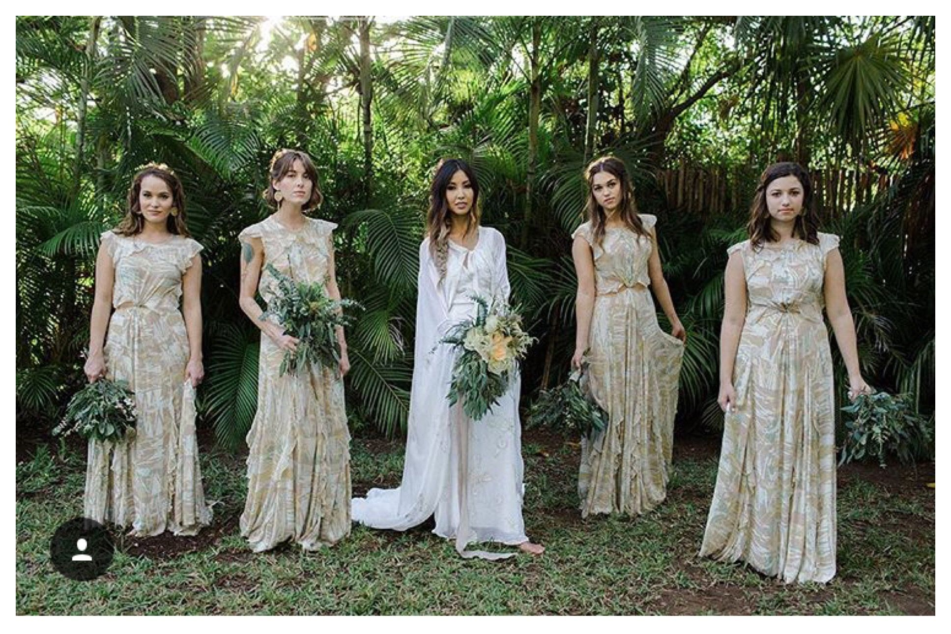 Pin By Jessica On Pictures Rebecca Robertson Wedding Wedding Wedding Dresses