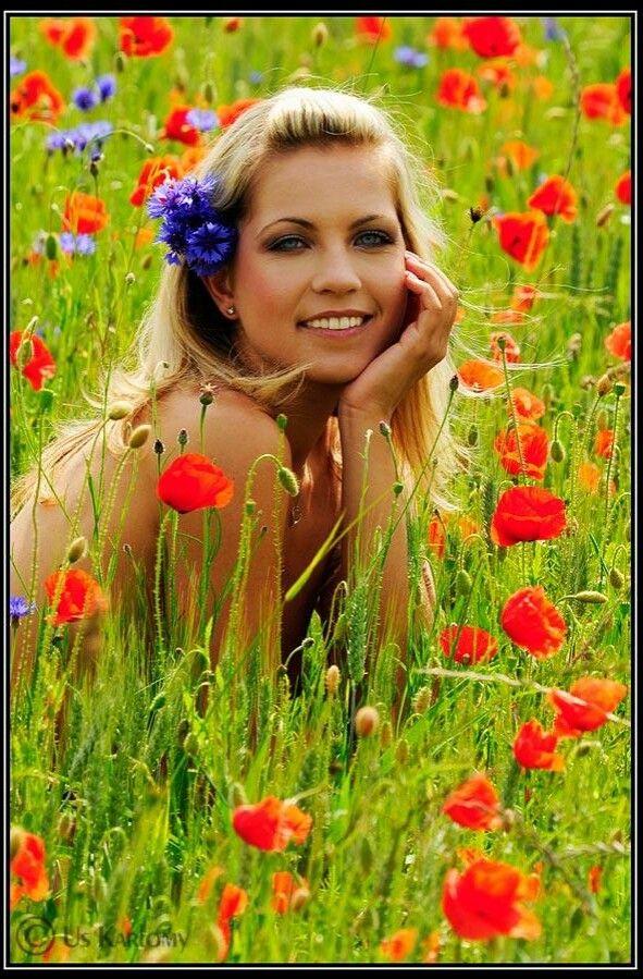 Jenni Czech | Jenny, Beautiful, Women
